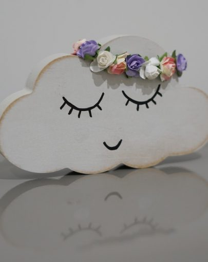 sleepyflowercloud